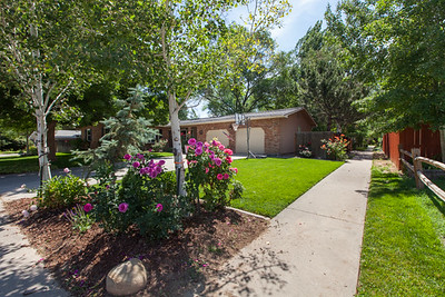 3352 Northridge Dr-MLS-9