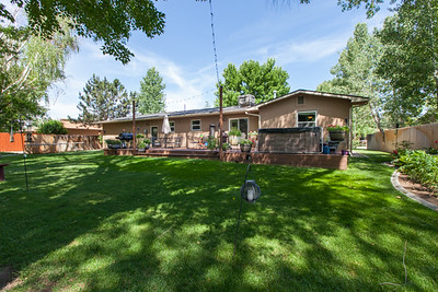 3352 Northridge Dr-MLS-6