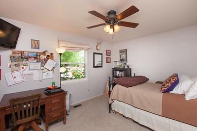 3352 Northridge Dr-MLS-26
