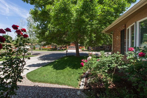 3352 Northridge Dr-MLS-8