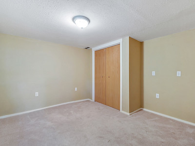 357 Belford Ave - MLS - 25