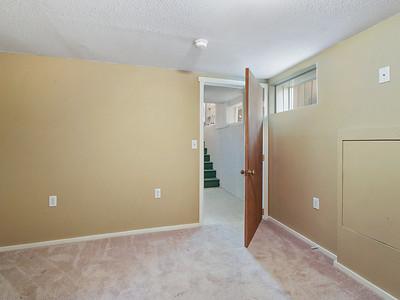 357 Belford Ave - MLS - 26