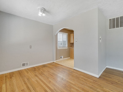 538 North 23rd St - MLS - 10