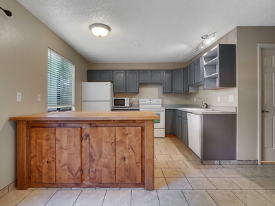 555 28 1_2 Road Unit 8 - MLS - 06
