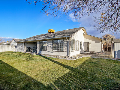 629 Silver Oak Dr - MLS - 11