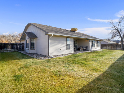 629 Silver Oak Dr - MLS - 09