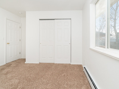 651 Longhorn St-MLS-24
