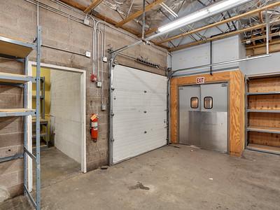 664 North Ave Unit 5 - MLS - 16