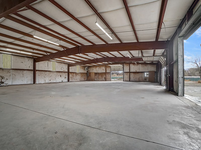 745 Struthers Ave - MLS - 11