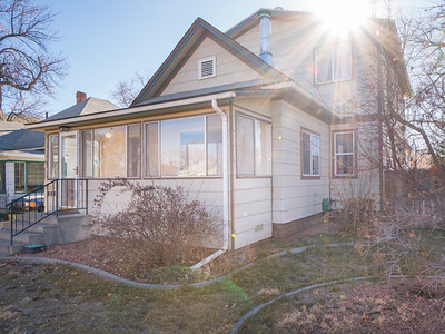 815 Chipeta Ave-MLS-2