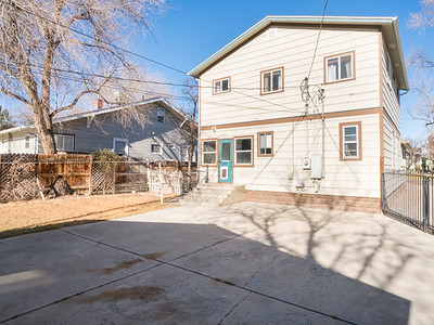 815 Chipeta Ave-MLS-4