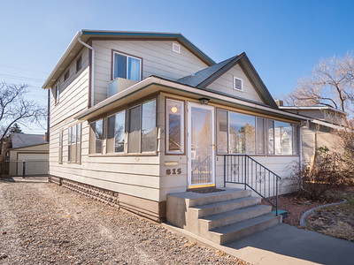815 Chipeta Ave-MLS-3