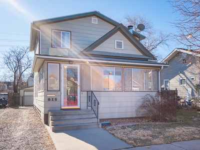 815 Chipeta Ave-MLS-1