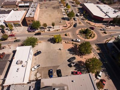 TBD Downtown Parking Lot-MLS-17