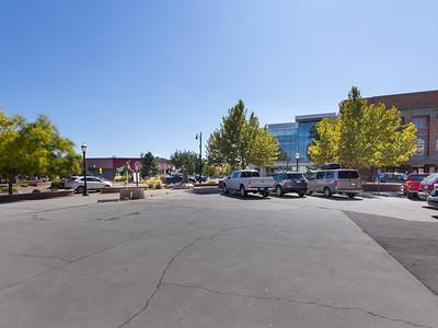 TBD Downtown Parking Lot-MLS-5