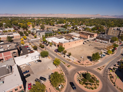 TBD Downtown Parking Lot-MLS-21