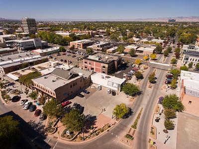 TBD Downtown Parking Lot-MLS-23