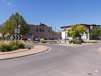 TBD Downtown Parking Lot-MLS-7