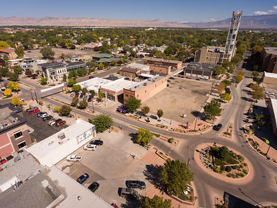 TBD Downtown Parking Lot-MLS-20