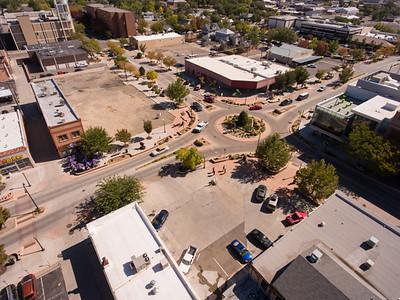 TBD Downtown Parking Lot-MLS-16