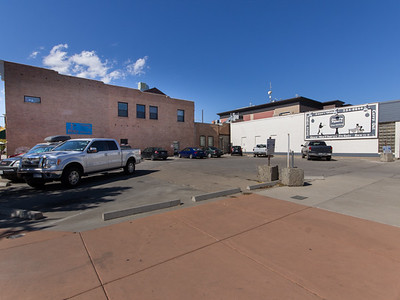 TBD Downtown Parking Lot-MLS-1
