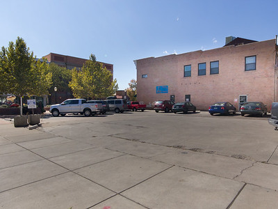 TBD Downtown Parking Lot-MLS-3