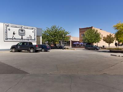 TBD Downtown Parking Lot-MLS-4