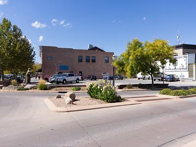 TBD Downtown Parking Lot-MLS-6