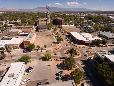 TBD Downtown Parking Lot-MLS-19