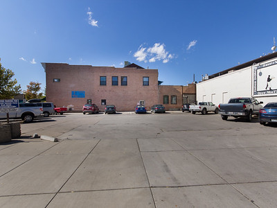 TBD Downtown Parking Lot-MLS-2
