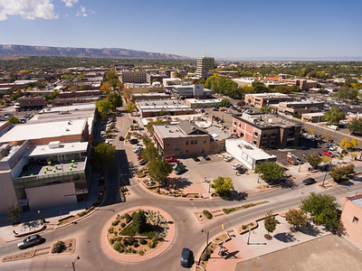 TBD Downtown Parking Lot-MLS-25