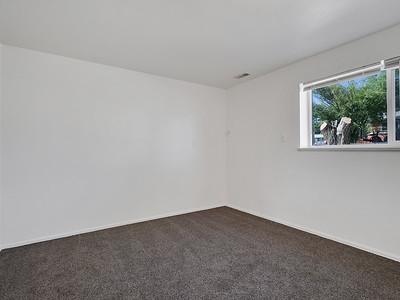 3221 White Ave - PRINT - 17