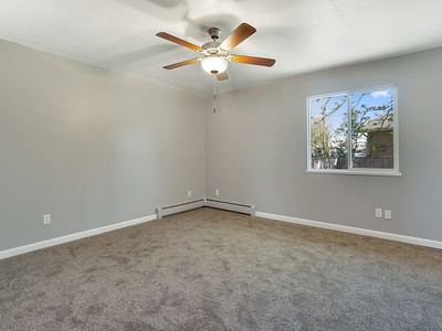 3231 1_2 Lands End Ave-MLS-19