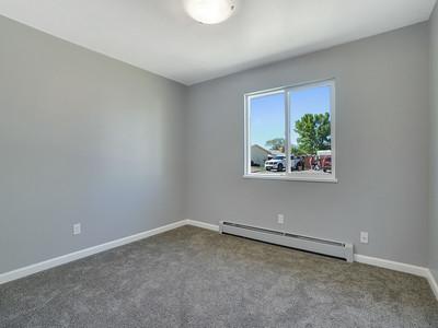 3231 1_2 Lands End Ave-MLS-25