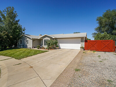 429 Countryside Ln - MLS - 01