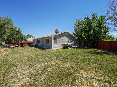 429 Countryside Ln - MLS - 07