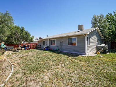 429 Countryside Ln - MLS - 03