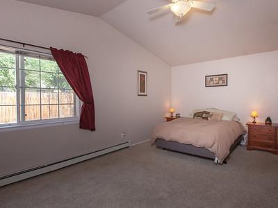484 Rambling Acres Rd-MLS-17