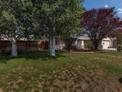 484 Rambling Acres Rd-MLS-2