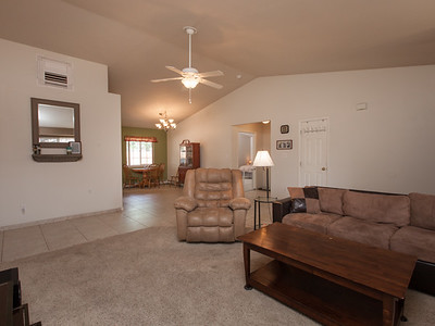 484 Rambling Acres Rd-MLS-9