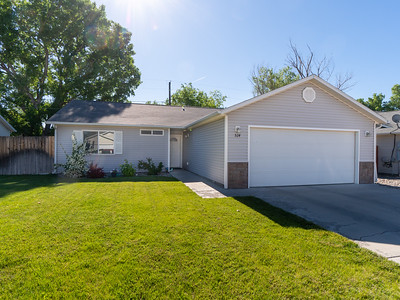 524 Autumn Breeze Dr - PRINT -1