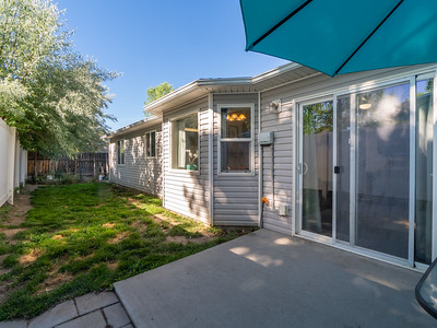 524 Autumn Breeze Dr - PRINT -7