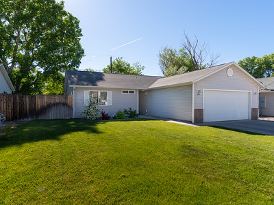 524 Autumn Breeze Dr - PRINT -2