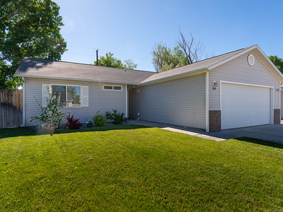 524 Autumn Breeze Dr - PRINT -4