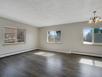 559 S Park Ct Unit F - MLS - 14