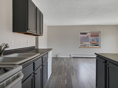 559 S Park Ct Unit F - MLS - 19