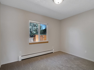 559 S Park Ct Unit F - MLS - 26