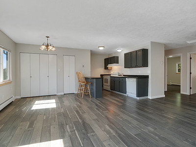 559 S Park Ct Unit F - MLS - 13