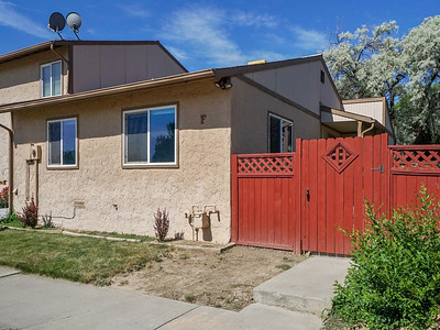 559 S Park Ct Unit F - MLS - 01