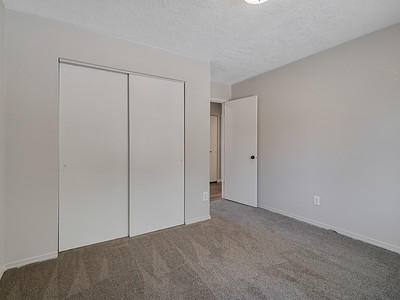 559 S Park Ct Unit F - MLS - 25